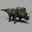 Dino Glade icon