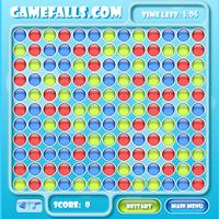 Air Blobs. Free online game.