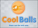Cool Balls. Free online game.