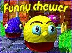 pacman arcade game free download